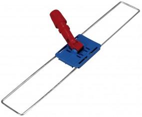Halter für Feuchtwischmopps klappbar (80 cm)