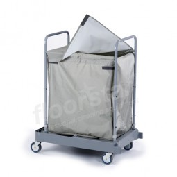 Wäschesammler - Kunststoff