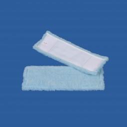 Microfaser-Staubmopp