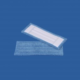 Microfaser-Mopp
